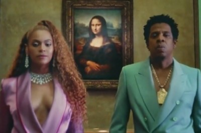 'Everything is Love': Jay-Z e Beyoncé 'quebram' a internet ao lançar álbum novo